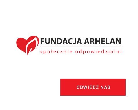 boxfundacja_nav (1)